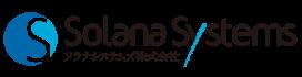 Solana Systems